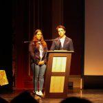 premiazione breunelleschi ungheria8