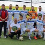 rappresentativa-calcio_5_empolese_valdelsa_coppa_amatori___1