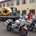 riscio_sequestrati_polizia_municipale-firenze_2018_05_25___1