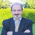 Sergio Coppola
