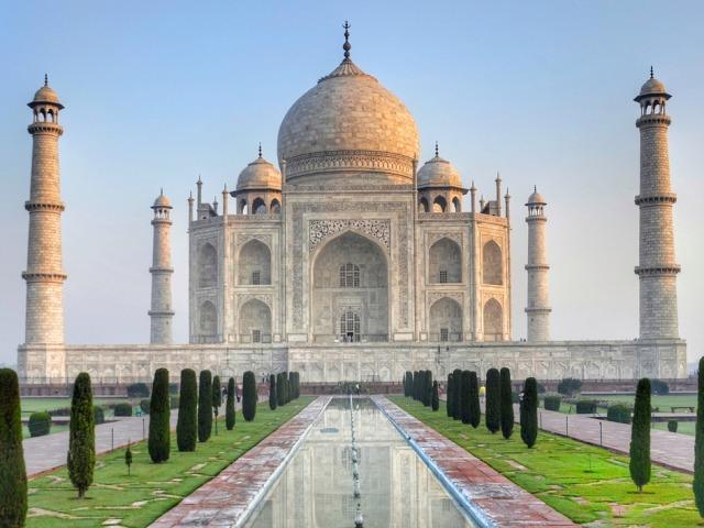 taj-mahal-3132348_1280 india mausoleo