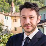 triberti_tommaso_candidato_sindaco_marradi_2018_05_09