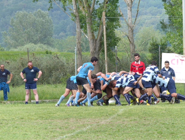 urme_rugby_san_vincenzo_