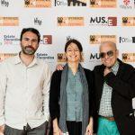 2018-06-14 - Rive Gauche - 2018 Firenze FilmCorti Festival-logofestival-2