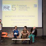 2018-06-14 - Rive Gauche - 2018 Firenze FilmCorti Festival-logofestival-61