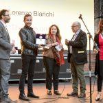 2018-06-16 - Rive Gauche - 2018 Firenze FilmCorti Festival-logofestival-100