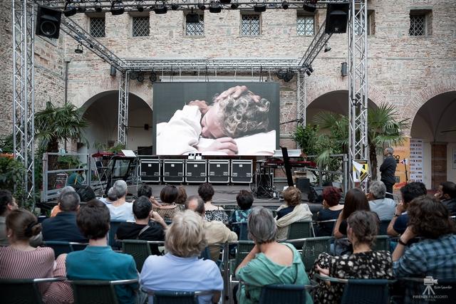 2018-06-16 - Rive Gauche - 2018 Firenze FilmCorti Festival-logofestival-101