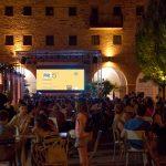 2018-06-16 - Rive Gauche - 2018 Firenze FilmCorti Festival-logofestival-106