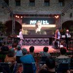 2018-06-16 - Rive Gauche - 2018 Firenze FilmCorti Festival-logofestival-113