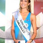 BEATRICE AMBROSIANI MISS GALLUZZO 2017