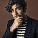 Bobo Rondelli(1)