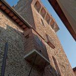 Cèramica - La Torre