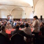 _DSStefania Saccardi, assessore regionale alla Sanità e al Welfare