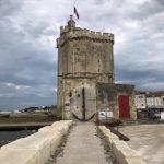 Foto partenza Ivan Dimov - La Rochelle_2