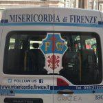 Inaugurazione_mezzi_4(1)ambulanza_misericordia_firenze