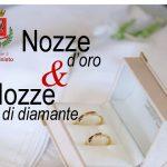 Manifesto nozze 2018-001 san miniato