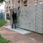 Muri campino dipinti (1)
