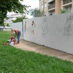 Muri campino dipinti (4)