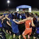 Under 15 Inter_campione d'italia (1)