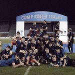 Under 15 Inter_campione d'italia (2)