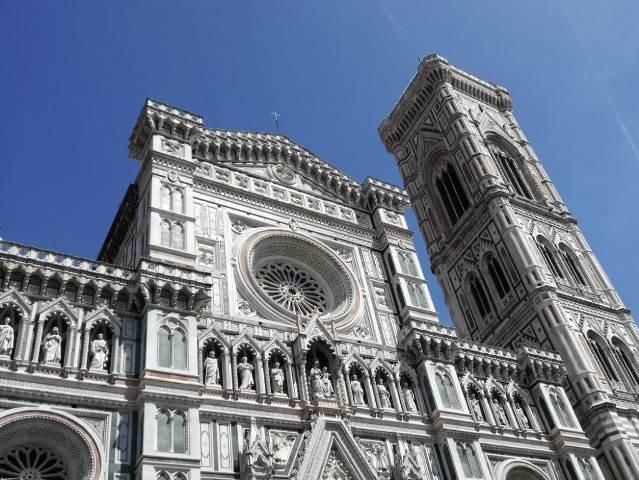 duomo_firenze_cattedrale_santa_maria_del_fiore