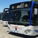 bus_ataf_firenze_inaugurazione__1