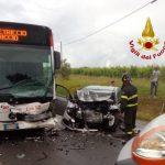 bus_auto_frontale_casetta_castelnuovo_berardenga_2018_06_13