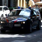carabinieri_colle_val_d_elsa