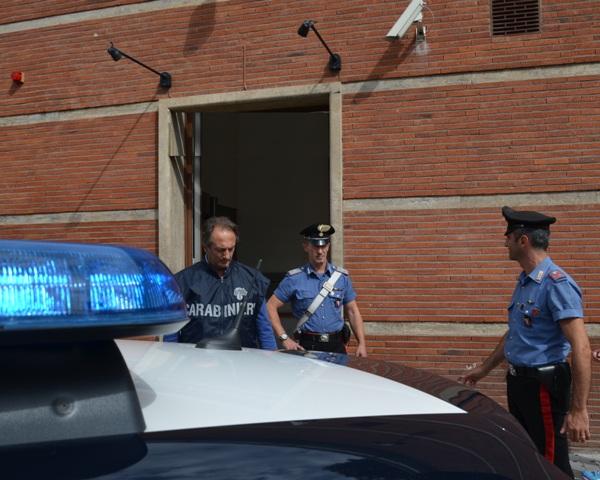 carabinieri_piscina_chianciano_