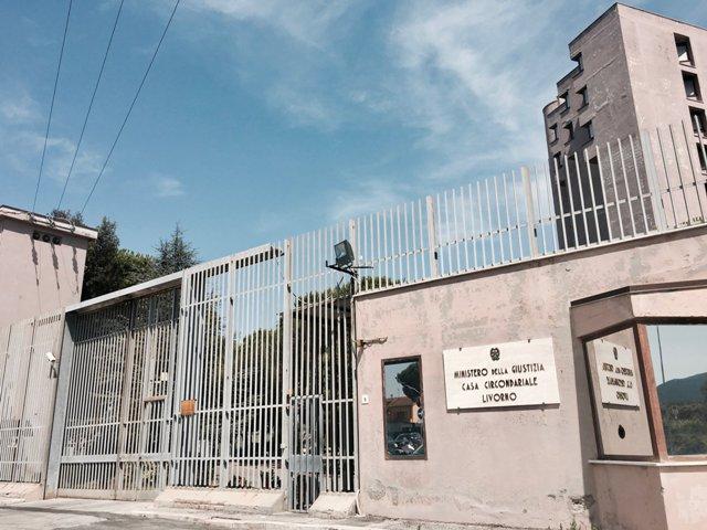 carcere_le_sughere_livorno_