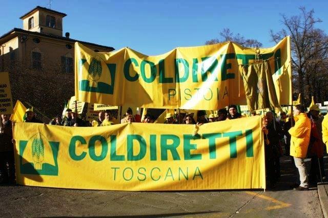 coldiretti_toscana_01