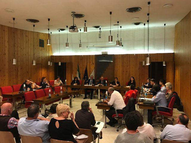 consiglio_comunale_aperto_legalita_lavoro_castelfranco_di_sotto_2018_06_07