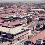 distretto_conciario_zona_del_cuoio_santa_croce_sull_arno_zona_industriale_conceria_generica_2018_06_15_
