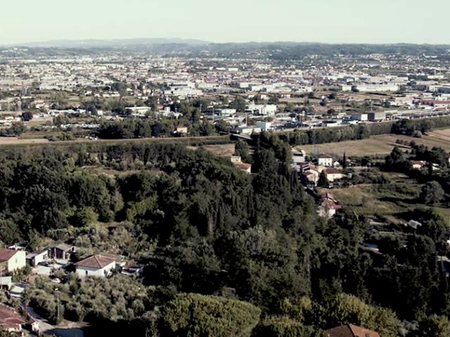 distretto_conciario_zona_del_cuoio_santa_croce_sull_arno_zona_industriale_conceria_generica_2018_06_15_2