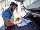 empoli_carabinieri_controllo_stradale_posto_blocco_generica__giorno_2018__1