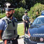 empoli_carabinieri_controllo_stradale_posto_blocco_generica__giorno_2018__10