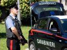 empoli_carabinieri_controllo_stradale_posto_blocco_generica__giorno_2018__12