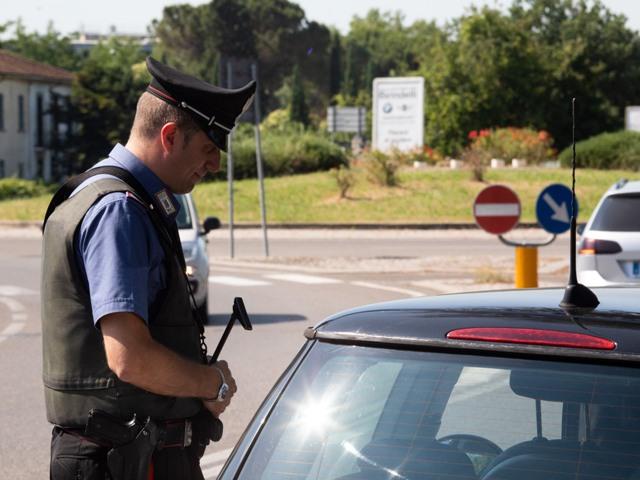 empoli_carabinieri_controllo_stradale_posto_blocco_generica__giorno_2018__24
