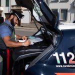 empoli_carabinieri_controllo_stradale_posto_blocco_generica__giorno_2018__3