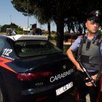 empoli_carabinieri_controllo_stradale_posto_blocco_generica__giorno_2018__30
