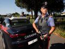 empoli_carabinieri_controllo_stradale_posto_blocco_generica__giorno_2018__32