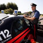 empoli_carabinieri_controllo_stradale_posto_blocco_generica__giorno_2018__34