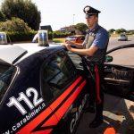 empoli_carabinieri_controllo_stradale_posto_blocco_generica__giorno_2018__35