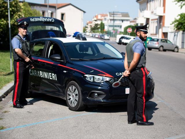 empoli_carabinieri_controllo_stradale_posto_blocco_generica__giorno_2018__36