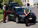 empoli_carabinieri_controllo_stradale_posto_blocco_generica__giorno_2018__38