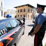 empoli_carabinieri_controllo_stradale_posto_blocco_generica__giorno_2018__4