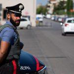 empoli_carabinieri_controllo_stradale_posto_blocco_generica__giorno_2018__40