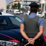 empoli_carabinieri_controllo_stradale_posto_blocco_generica__giorno_2018__43