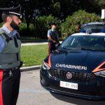 empoli_carabinieri_controllo_stradale_posto_blocco_generica__giorno_2018__8