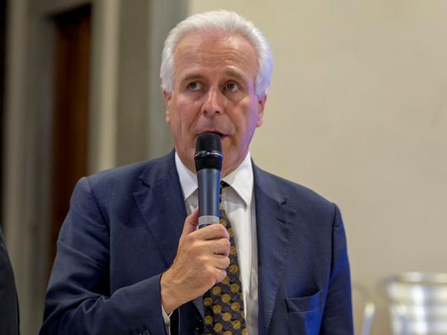 """Olimpiadi 2032 a Firenze e Bologna, Giani: """"Presenteremo la candidatura"""""""